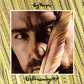 Play & Download Bullinamingvase by Roy Harper | Napster