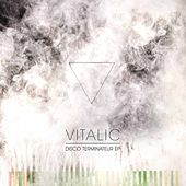 Play & Download Disco Terminateur by Vitalic | Napster