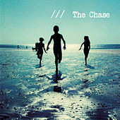 Play & Download The Chase by The Chase | Napster