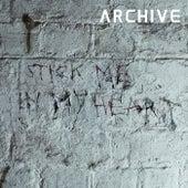Archive: