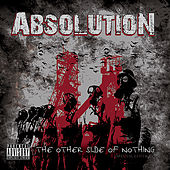 The Other Side of Nothing (Special Edition) by Absolution
