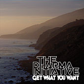 Play & Download Get What You Want by Dharma Initiative | Napster