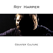 Play & Download Counter Culture by Roy Harper | Napster