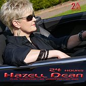 Play & Download 24 Hours (from Tulsa) by Hazell Dean | Napster