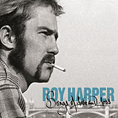 Songs Of Love And Loss by Roy Harper