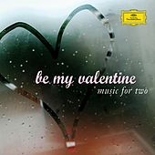 Play & Download Be My Valentine by Various Artists | Napster