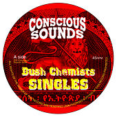 Play & Download Singles Vol. 6 by Bush Chemists | Napster