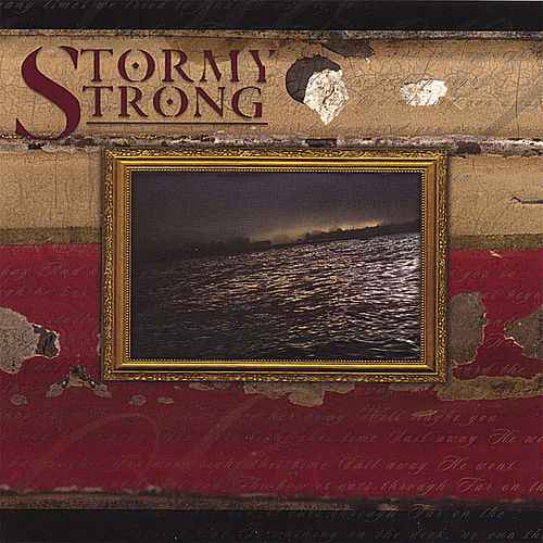 Play & Download Stormy Strong Ep by Stormy Strong | Napster