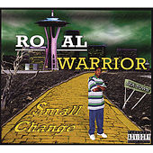 Play & Download Royal Warrior by Various Artists | Napster