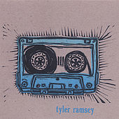 Play & Download Tyler Ramsey by Tyler Ramsey | Napster