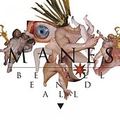 Play & Download Be All End All by Manes | Napster