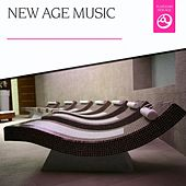 New Age Music by Various Artists
