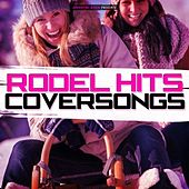 Rodel Hits Coversongs by Various Artists