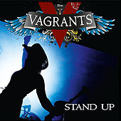 Stand Up by The Vagrants