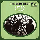 Play & Download Let Go by The Very Best | Napster