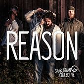 The Reason by Skaburbian Collective