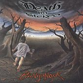 Bangungot by Death By Stereo
