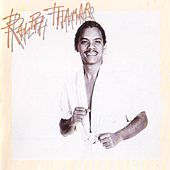 Play & Download Caraïbes by Ralph Thamar | Napster