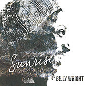 Sunrise by Billy Wright