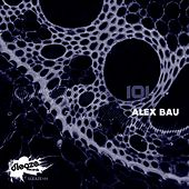 Play & Download 101 - Single by Alex Bau | Napster