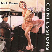 Play & Download Confessions by Nick Duane | Napster