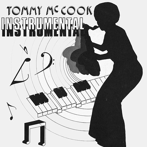Play & Download Instrumental by Tommy McCook | Napster
