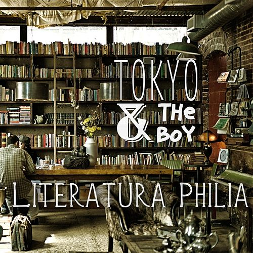 Play & Download Literatura Philia by Tokyo | Napster