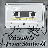 Play & Download Chronicles From Studio A by Various Artists | Napster