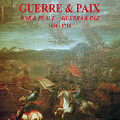 Guerre et Paix von Various Artists