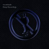 De Recordings - EP by Various Artists