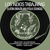 Play & Download Maria Helena (Latin Brazilian Folk Songs) by Los Indios Tabajaras | Napster