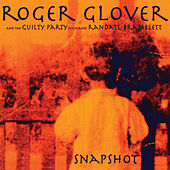 Play & Download Snapshot by Roger Glover | Napster