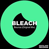 Bounce by Bleach