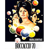 Play & Download Boccaccio '70: Drink More Milk (From