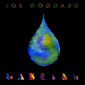 Gabriel Remix EP by Joe Goddard