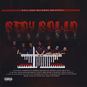 Stay Solid by Various Artists