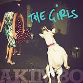 Akimbo by The Girls