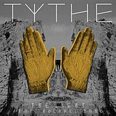 Play & Download The Light (Remixes) by Tythe | Napster
