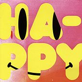 Play & Download Happy by Max Sedgley | Napster
