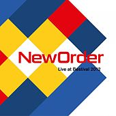 Play & Download Live at Bestival 2012 by New Order | Napster