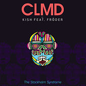 The Stockholm Syndrome by Kish