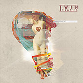 Human After All by Twin Atlantic