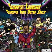 Play & Download Scientist Launches Dubstep into Outer Space by Various Artists | Napster