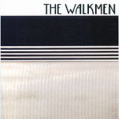 Play & Download The Walkmen by The Walkmen | Napster
