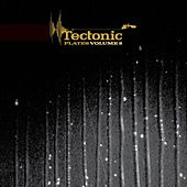 Play & Download Tectonic Plates, Vol. 2 by Various Artists | Napster
