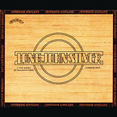 Play & Download Long John Silver by Jefferson Airplane | Napster
