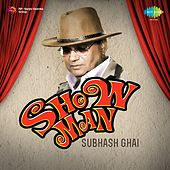 Showman of Bollywood - Subhash Ghai by Various Artists
