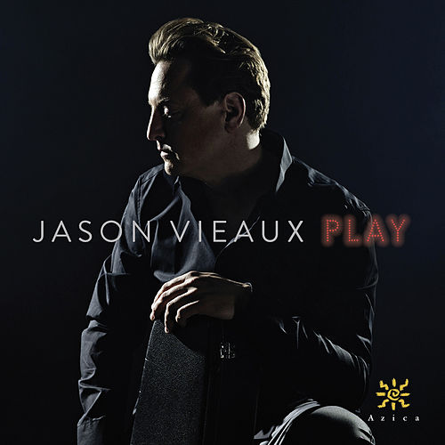 Play & Download Play by Jason Vieaux | Napster