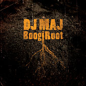 Play & Download Boogiroot by DJ Maj | Napster