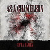 As a Chameleon by Etta James